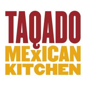 Taqado-Logo1